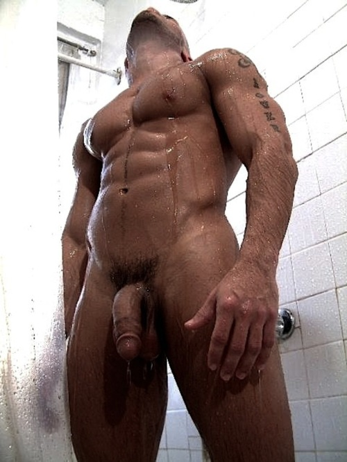 Are not Michael biserta nude penis apologise, but