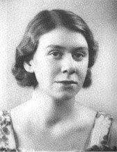 Maria Vaara