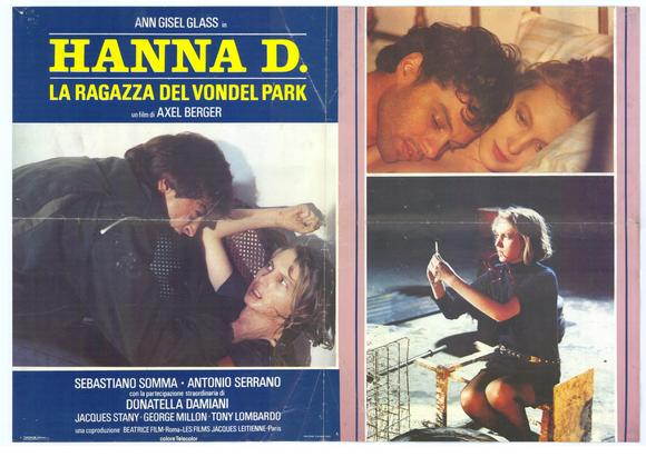 Italian perversion 1 complete film br - 3 part 10