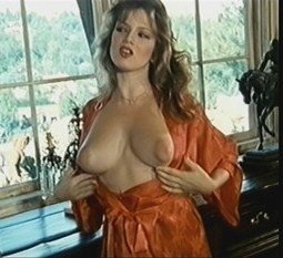 marie osmond big boobs