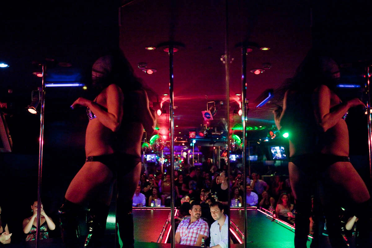 strip clubs in n.j jpg 853x1280