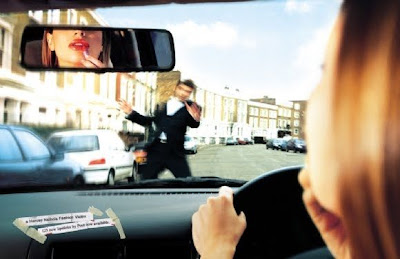 18 Banned TV Commercials And Print Ads That Stirred A Lot ...  |Banned Ads