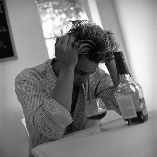 3 - Álcool