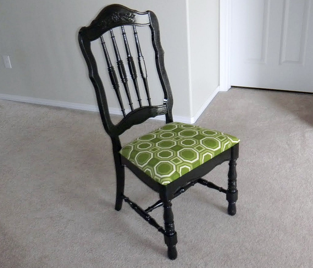 Everywhere Chair Coupon Code Lucite Ghost Everyday Expressions A Dining Room Face Lift For 30