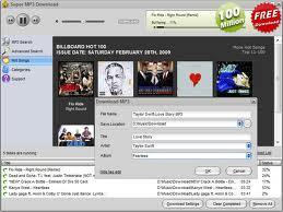 Musicando: 11/01/2010 - 12/01/2010