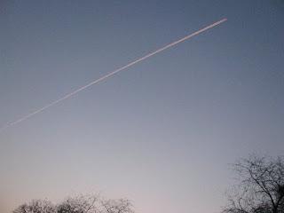 .:~Far o flyg~:.