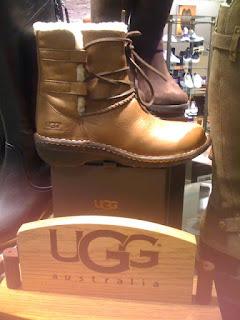 5de62c8d129 dillards womens shoes Sale,up to 30% DiscountsDiscounts