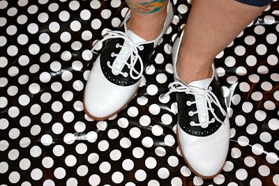 Payless Shoes Womens Flip Flops