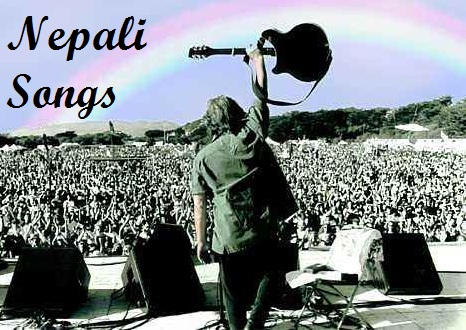 Free download mp3 nepali songs old is old free music download.