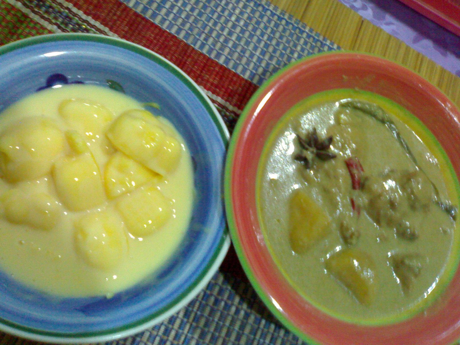resepi ayam kurma  sedap  sarangan Resepi Nasi Minyak Utara Enak dan Mudah