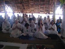 Satyaloka-An Inward Journey to Enlightenment