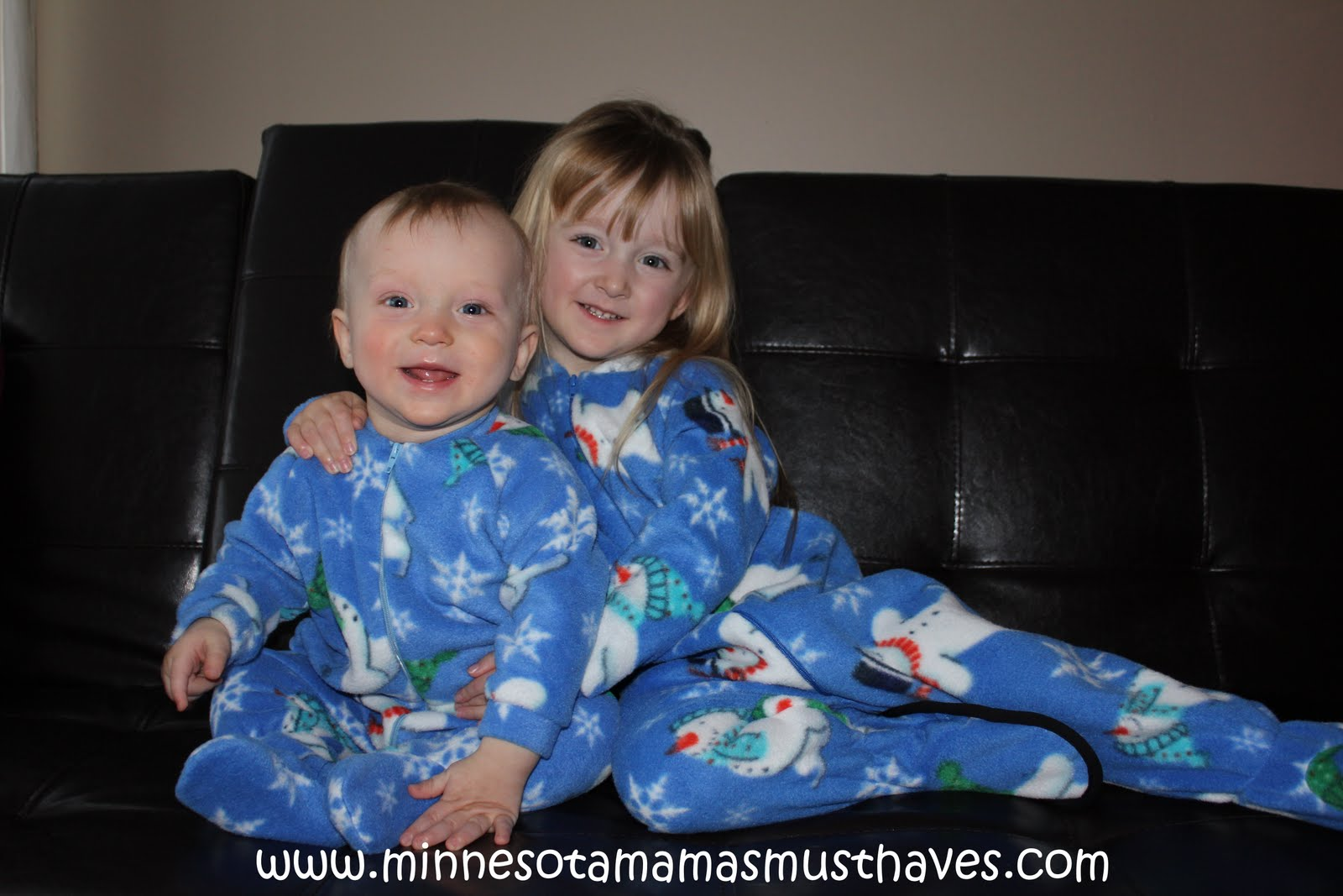 551448b931 I just think the kids look adorable in these matching PJs and I m really  happy with the quality of them. I absolutely love that you can get the  whole family ...