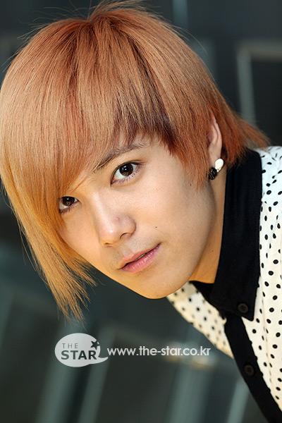 He's Beautiful~~ | Waktu Solat Dot Net