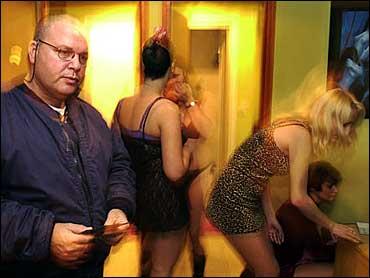 prostitute houston