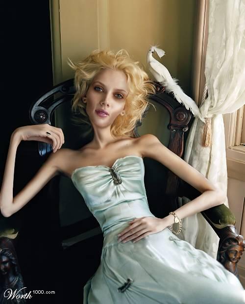 Melany historia de una anorexica libro
