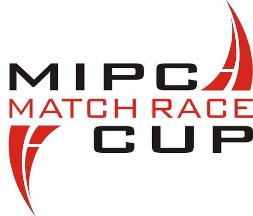 MIPC Match Race Cup 2011