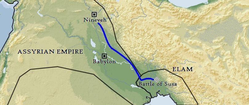 Persian Empire Darius Arteshe Iran - Persian...