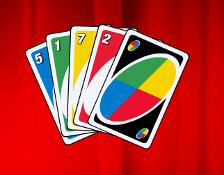 Michelle's Facebook Games Cheats: UNO on Facebook - Coins cheat