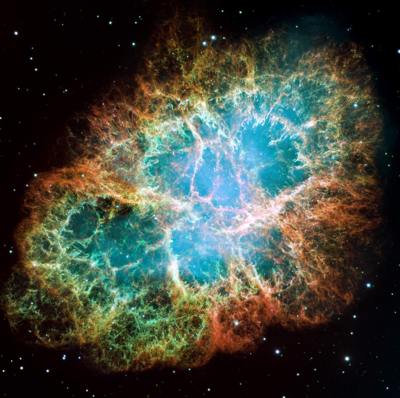 nebula weed wallpaper - photo #9