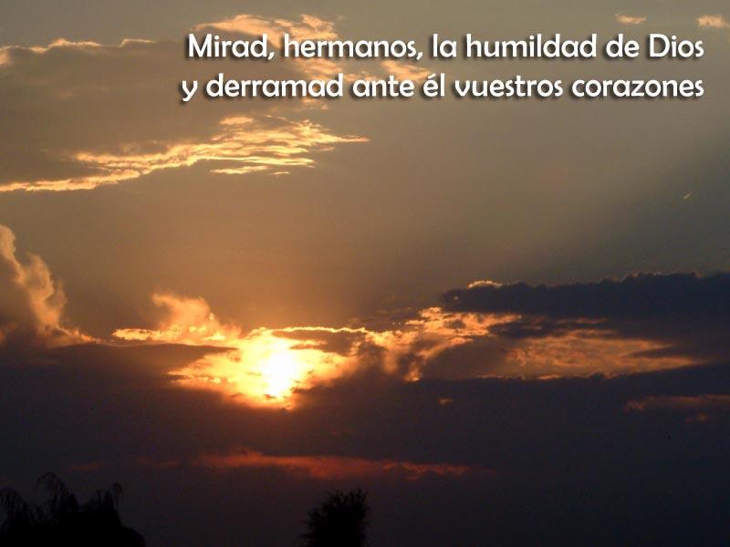 Dreamer Quotes Wallpaper Difundiendo La Palabra La Humildad Ante Dios