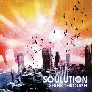 Soulution%20_%20Shine%20Through%20(2009).jpg