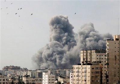 """يــوم في حــب غــزة """" وكل ايامنا لك ياغزة """""""
