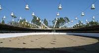 Kramer Arena