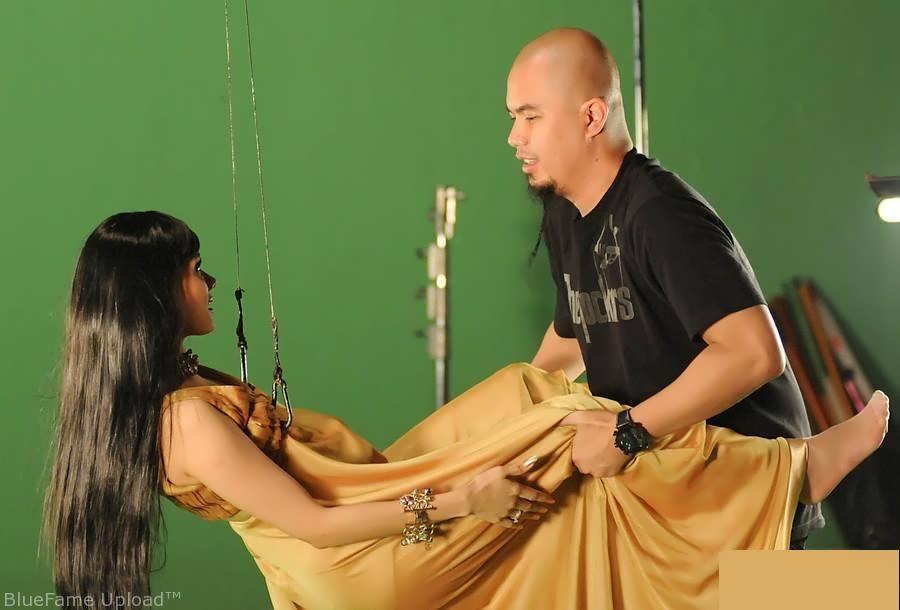 Gratis Dengerin Musik Indonesia Online