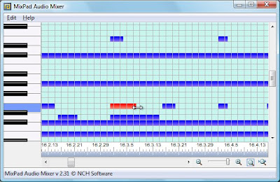 MIDI Support Coming to NCH Software | Do More With Software
