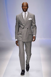 StyleMounties: Top 5 Best Trends in Men's Fashion from the ...