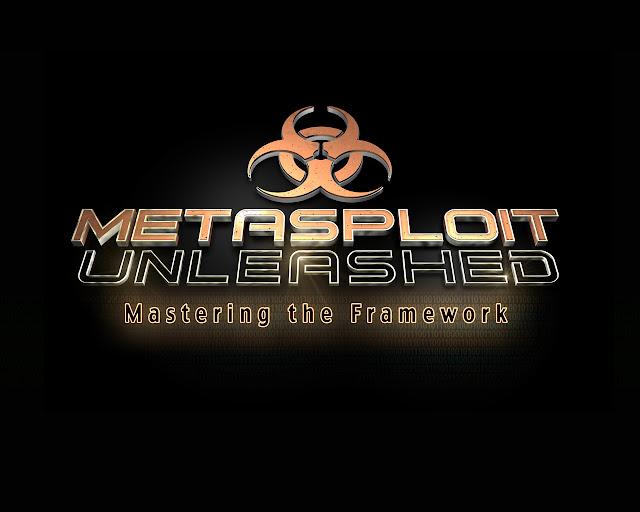 Metasploit Framework v3.5.1 Updated Version Download !