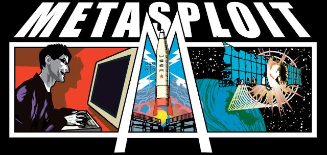 Metasploit 3.5.1 adds Cisco device exploitation !