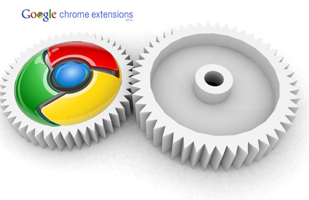 Google bets $20000 that Chrome browser can not be hacked !