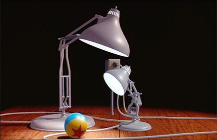 Varias Curiosidades de Pixar Studios 31
