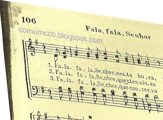 A música no processo de ensinoaprendizagem de espanhol 7