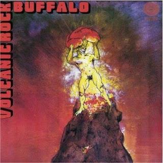 http://3.bp.blogspot.com/_bEYGmezpoz4/S1NqQgk38II/AAAAAAAACfE/xp8HLu78Uz0/s320/buffalo%5B1%5D.jpg