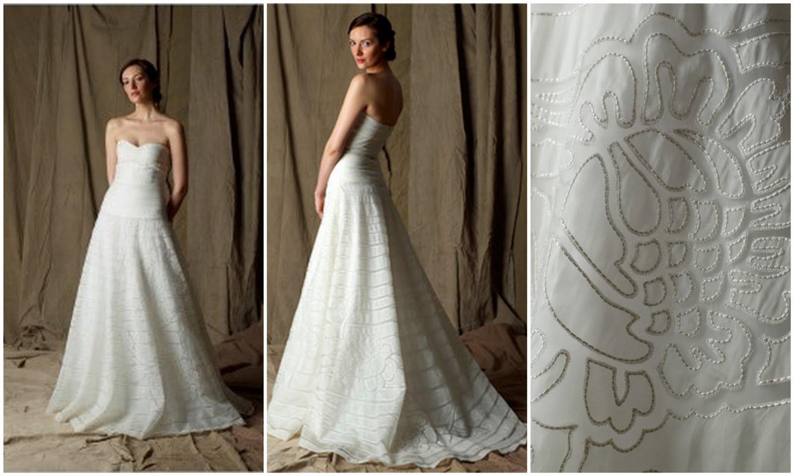 One Queen S Lane Simple Wedding Dresses