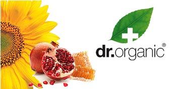 Natural Organic Cat Food