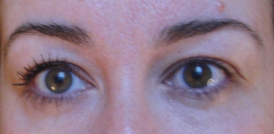 mascara hypnose lancome