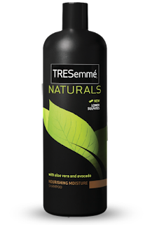 Tresemme Products For Natural Black Hair
