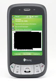 Baixar - 7.000 Toques Polifônicos - Para todos os celulares