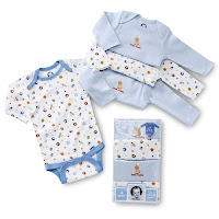picture about Gymboree Printable Coupons titled Printable Kid Small children Discount coupons: Gerber, Childrens Stage