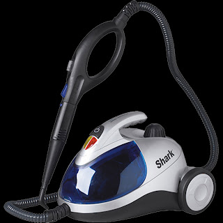 Kmr Mall Shark S3325 Steam Cleaner