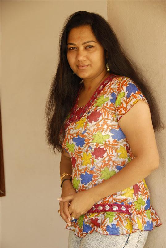 Hot Chandrika nude (39 photo) Leaked, Twitter, legs