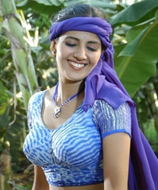 South Indian Cinema Actress South Indian Nude Actress Hot -1709