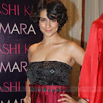 Bollywood Actress Jiya Khan And Other Huge Breasted Exposing
