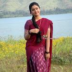 Tamil Actress Poonam Bajwa