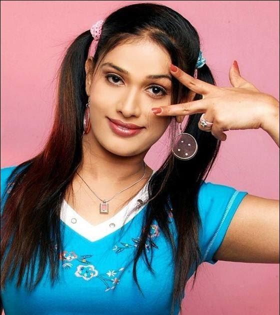South Indian Cinema Actress: South Indian Actress Rukhsana