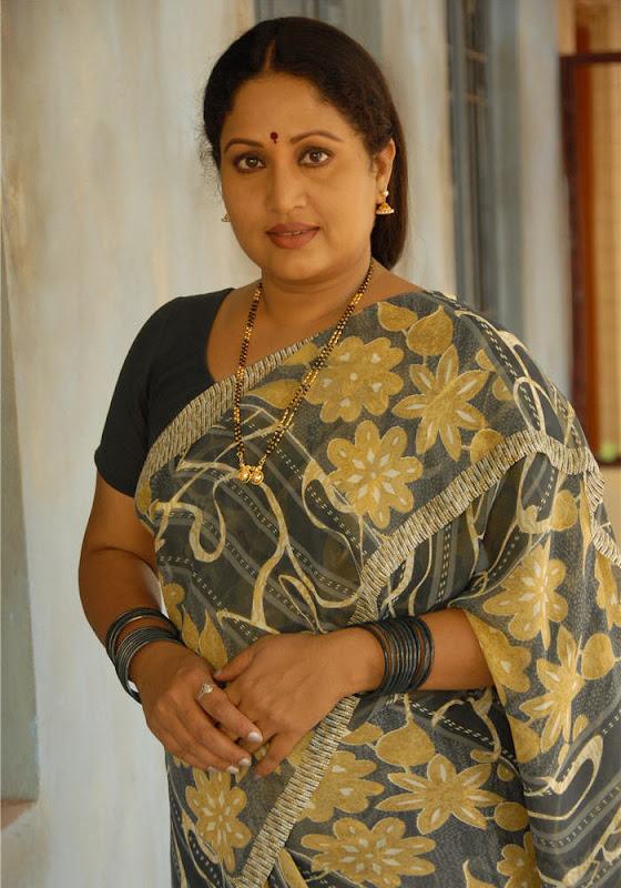 South Indian Cinema Actress Old Sexy Tamil Actress Rajitha-8577