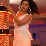 Malayalam ,tamil Actress Rambha